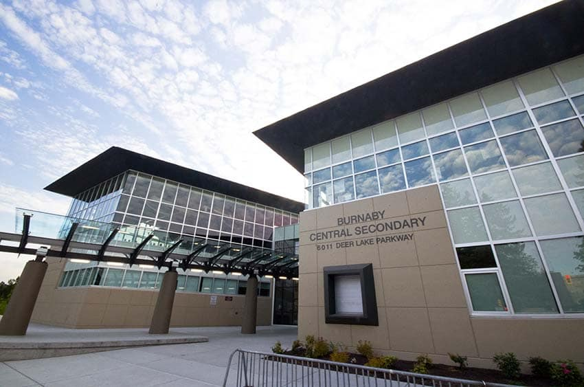 Burnaby-Central-Secondary-School-2