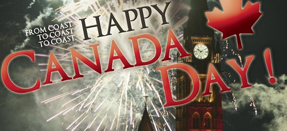 free-canada-day-wallpapers-hd-pictures-2015