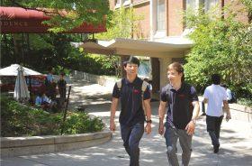 CIC-student