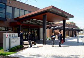 CIC-campus