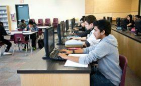 burnaby-school-district-academic-program