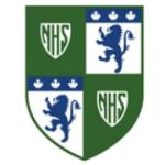 glenlyon-norfolk-school-squarelogo