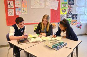tutoring-student life