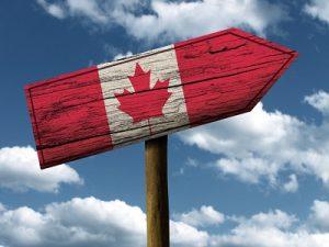 Chi phí học tập ở Canada là bao nhiêu?