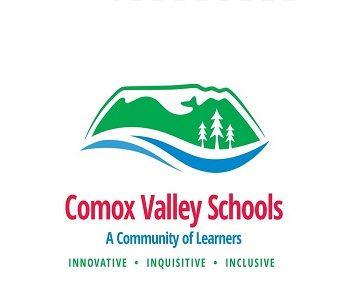 Học Bổng Đầu Vào Của Trường Trung Học Comox Valley (CVISP)