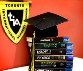 Trường Quốc tế Toronto dành tặng học bổng đầu vào cho Du học sinh Việt Nam