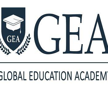Ưu đãi học phí từ trường Trung học Global Education Academy (GEA)