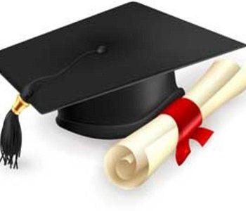 Học bổng dành cho học sinh Việt Nam từ Trung tâm Anh ngữ hàng đầu Canada – ILAC