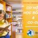 Du học Canada cùng ICEAP: Cơ hội học bổng và Co-op