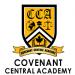 Thông tin Trung học Covenant Central Academy: Ngành, học phí & đánh giá