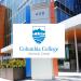 Cùng Columbia College điểm qua những lưu ý không thể bỏ qua trước khi lên đường du học Canada