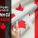 Hội thảo: Những lưu ý cần biết về định cư Canada diện đầu tư và tay nghề (Skilled worker)