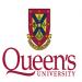 Thông tin Đại học Queen's University: Ngành, học phí & đánh giá