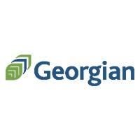 Thông tin Cao đẳng Georgian College: Ngành học, học phí