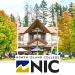 Trường North Island College trao học bổng dành cho sinh viên đạt IELTS từ 6.5 trở lên