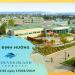 Buổi định hướng – giao lưu cùng Vancouver Island University (VIU)