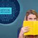 Chọn Chương trình Post graduate ngành Trí Tuệ Nhân Tạo-AI sẽ thuyết phục hơn cho Visa?