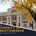 Hội thảo: Du học Canada tại Đại học Saskatchewan và những điều du học sinh cần biết