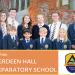 Hội thảo: Tìm hiểu về trường Trung học Aberdeen Hall