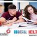 Đăng ký thi IELTS tại Hội Đồng Anh nhận ngay quà tặng hấp dẫn