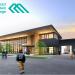 Du học Canada: Chất lượng cao – Chi phí thấp cùng Coast Mountain College