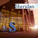 Sheridan College – Ngôi trường dành riêng cho các bạn đam mê Nghệ thuật Đồ họa – Thiết kế tại Canada