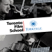 Lập lộ trình học tập phù hợp để làm việc và định cư tại Canada với bằng kép tại Toronto Film School và Yorkville University