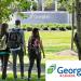 Chuyên ngành chăm sóc, Quản trị nhà hàng và khu nghỉ dưỡng tại Georgian College
