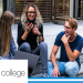 Học bổng dành cho sinh viên Việt Nam tại CDI College (Québec)