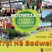 Du học Hè Canada 2020: Lý do nên trải nghiệm mùa Hè tại Vancouver cùng Bodwell High School