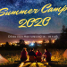 Trải nghiệm Trại Hè 2020 tại ICEAP Toronto