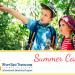 Chương trình hè 2020 tại River East Transcona School Division
