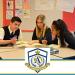 Học bổng trung học J. Addition School dành cho học sinh Việt Nam