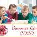 Du học hè 2020: Trải nghiệm mùa hè sôi động cùng Westfield Secondary School