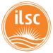 Thông tin ILSC Language School: Ngành, học phí & đánh giá