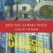 CEI Vietnam trở thành đại diện tuyển sinh chính thức của 02 đại học danh tiếng bậc nhất Canada: The University of British Columbia & Ryerson University