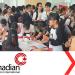 Ngày hội Văn hóa dân gian và tư vấn tuyển sinh tại THPT Phan Châu Trinh-TP.Đà Nẵng