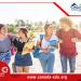 Hội thảo: Du học bậc trung học với Chi phí phải chăng – Chất lượng chuẩn quốc tế