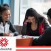 Một số hình ảnh về hội thảo: Du học Canada thành công cùng Fanshawe College