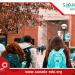 Hội thảo: Du học Canada bậc Trung học – 10 lý do nên chọn Saanich Schools