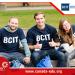 Hội thảo: Du học Canada 2020 tại BCIT – Học viện công nghệ hàng đầu Vancouver