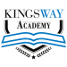 Thông tin Kingsway Academy: Ngành học, học phí & đánh giá