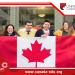 CEI Hà Nội Hội thảo: Học bổng Thạc sỹ MBA lên đến $10,000 tại Downtown Vancouver