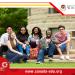 Học bổng du học Canada lên đến $5,000 CAD tại University of Winnipeg