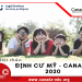 (CEI Hà Nội) Hội thảo định cư tại Mỹ & Canada 2020 – Nhiều cơ hội rộng mở cho nhà đầu tư Việt Nam.
