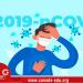 Thông báo từ Canada về tình hình dịch Covid-19  dành cho Du học sinh