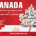 """""""Ngày hội giáo dục Canada"""" – Sự kiện du học Canada đáng trông đợi nhất năm 2020"""