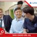 Lên kế hoạch du học Canada với Học bổng lên đến 30%-50% học phí cùng UNISUS School