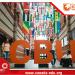 Hội thảo trực tuyến: Đại học Cape Breton (CBU) và ICEAP Nova Scotia