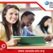 Ngày tiếp nhận hồ sơ dành cho sinh viên quốc tế tại Niagara College
